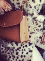 Le sac à main, une idée de cadeau de Saint Valentin
