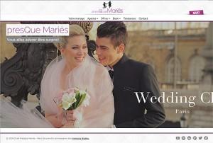 agence-weddingplanner presquemaries