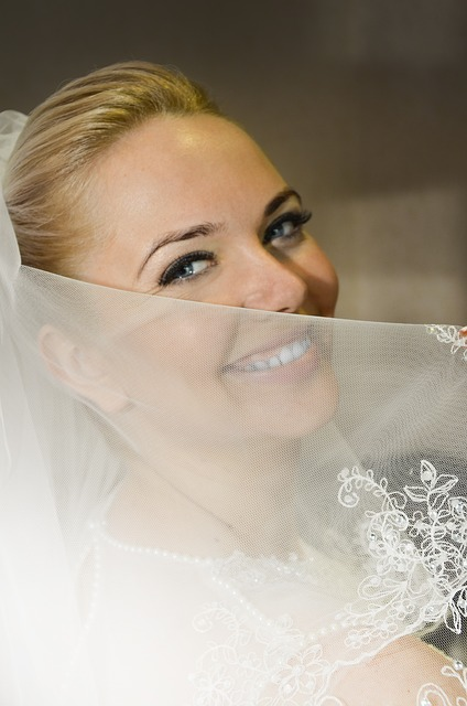 coiffure-mariage-salon-val-europe
