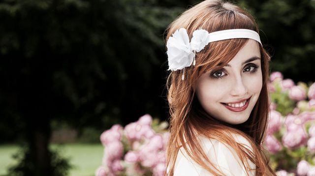 coiffure-mariee-mariage-headband_1166006
