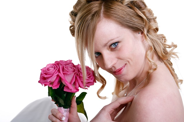 mariage-confiance-en -soi