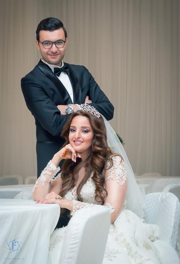 mariage-oriental-organisation
