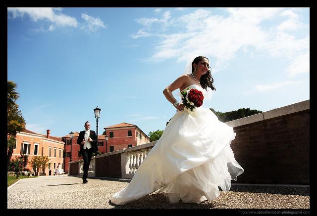 Évitez les faux pas en faisant les bons choix pour votre mariage