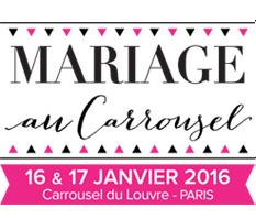 salon-mariage-carroussel