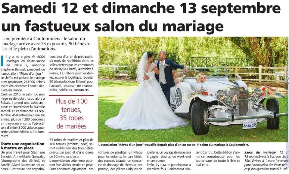 salon-mariage-coulommiers-presse2