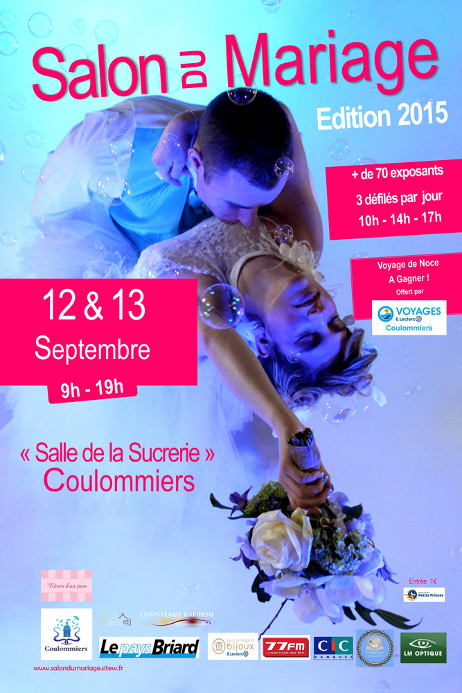 salon-mariage-coulommiers