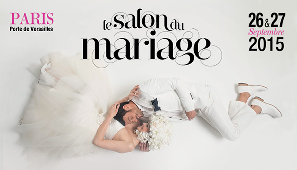 salon-mariage-paris-septembre