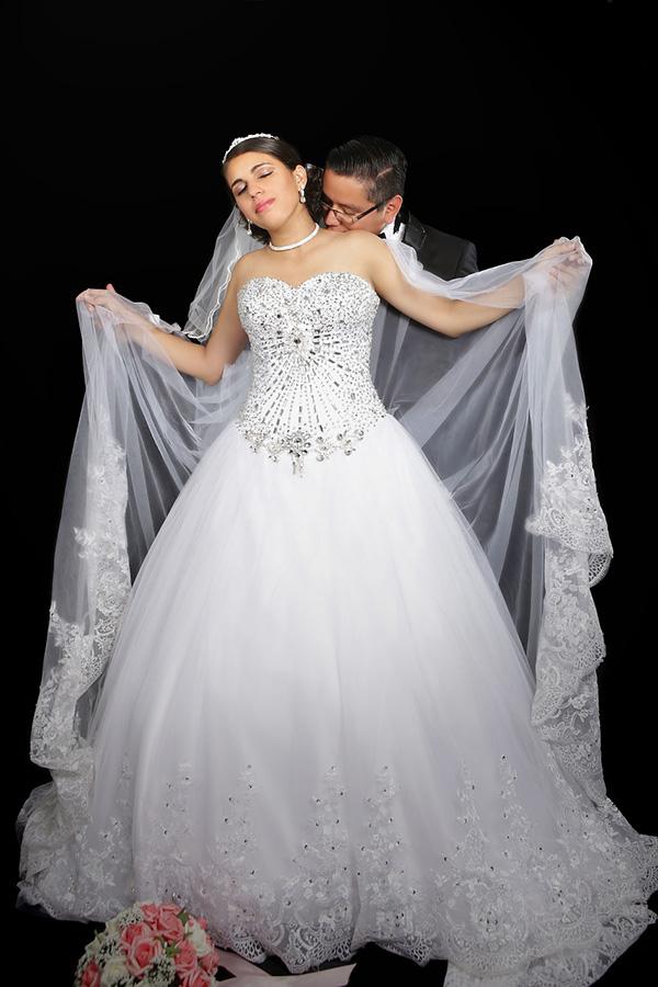 Salon du mariage de Livry-Gargan