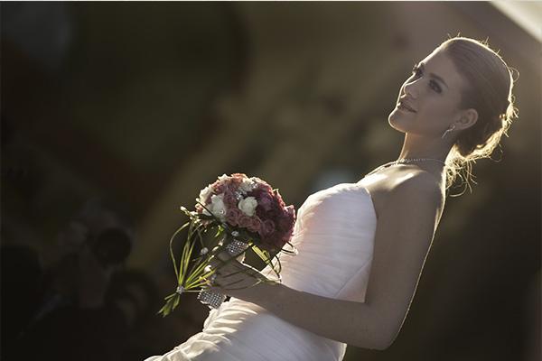Premier salon parisien du mariage de la rentrée