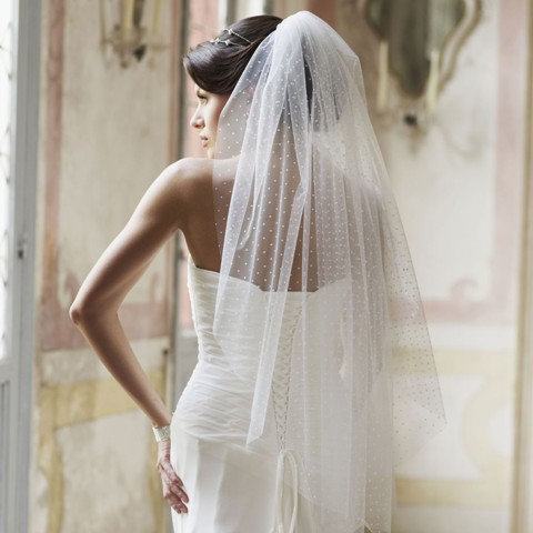 voile-mariee